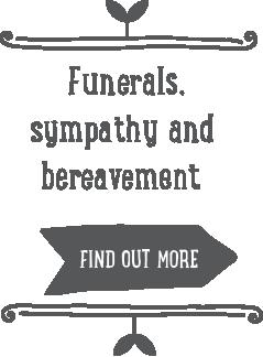 Funeral flowers Brisbane
