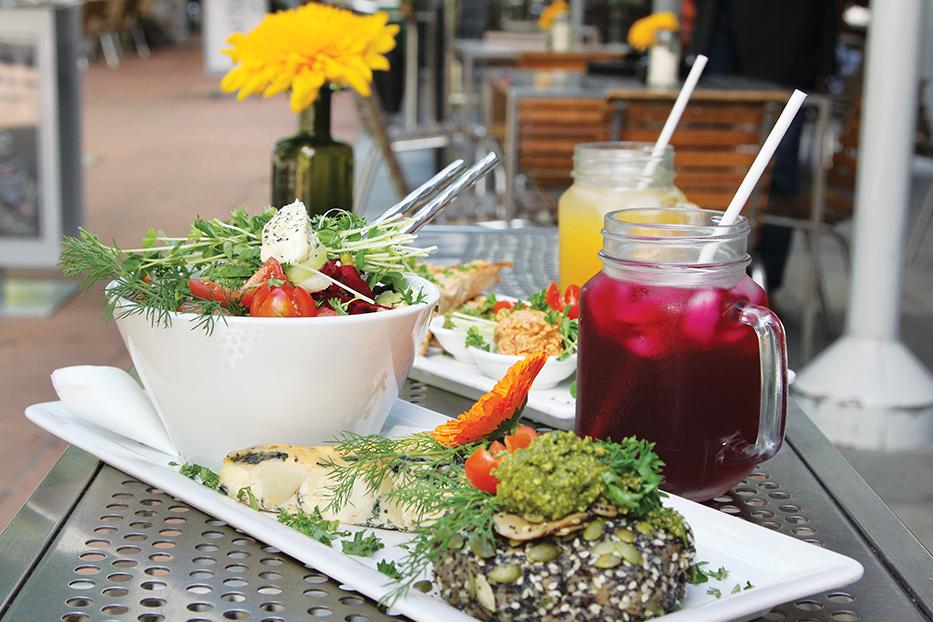 LSS_Let-The-Sharing-Begin_Retailer-Meals_FlowersOfTheWorld