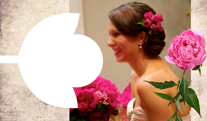 Wedding_pink