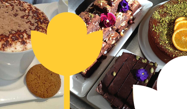 cakes_coffee